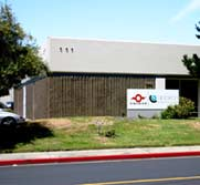 Proudly Serving: San Bruno, Millbrea, Burlingame, San Mateo, Foster City, Belmont, San Carlos and then entire Bay Area!